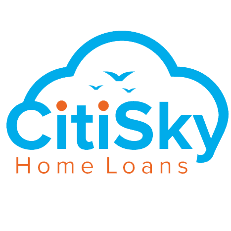 CitiSky Home Loans
